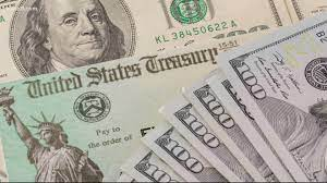 Most people who qualify for a payment and filed their 2019 tax return can expect to get their stimulus check by january 15. Verify Your Stimulus Check Questions Answered Wusa9 Com