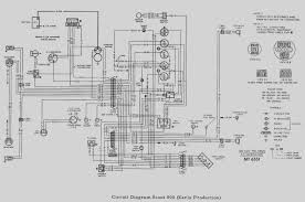 beautiful international scout ii wiring diagram technical inside Farmall H Tractor Wiring Diagram at Ih Wiring Diagrams