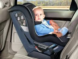 peg perego car seat s convertible weight installation with belt