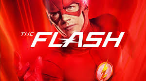 The Flash 4.Sezon 7.Bölüm