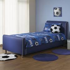 Kidsu0027 Beds U0026 Headboards  WalmartcomBoys Bed