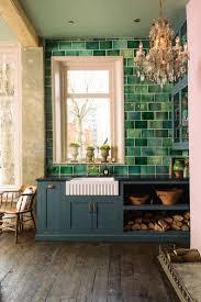 Best 25+ Blue kitchen decor ideas on Pinterest | Blue kitchen island,  Kitchen island globe lighting and Blue home decor