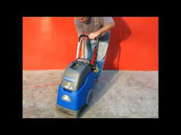 carpet extractors for sale. for sale windsor mpro mini pro 4-gallon commercial carpet extractor bidadoo.com extractors h