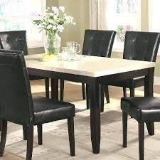 granite dining table top 60 round