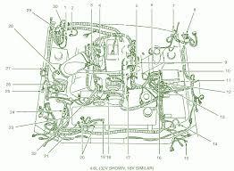 1999 ford mustang engine wiring diagram wiring library 2005 ford mustang gt engine diagram 1969 ford mustang 289 engine 1986 ford mustang wiring diagram