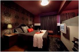 apartment interior design. Apartment Interior Design Ideas India