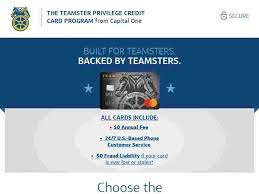 Expert legal advice and representation, in person or by phone. Teamster Privilege Credit Card Login Official Login Page