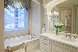 French Bathroom Sink Bathroom French Country Bathroom Idea With Oval Mirror And