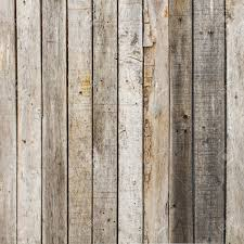 barn wood background. Rustic Weathered Barn Wood Background With Knots And Nail Holes Stock Photo - 38096119