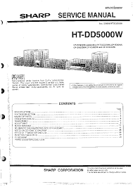 sharp ht dp3000 wiring diagram wiring diagrams and schematics how to install a standard tcp ip printer on windows 10 tp link
