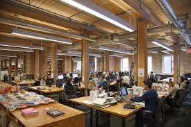 Bruce Mau Design Toronto Bruce Mau Design Home Beautiful Web Design Clean