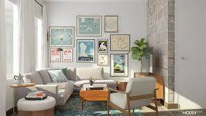Havenly Designer Pay Virtual Home Makeover Testing Modsy Havenly Ikea On My