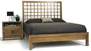 home furniture bed designs. perfect designs bamboo headboards for king beds throughout home furniture bed designs c
