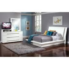 value city furniture bedroom set value city furniture 5 piece bedroom sets value city furniture clearance bedroom sets