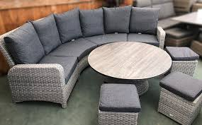 outdoor rattan furniture ing guide