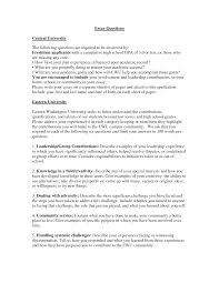describe your professional goals essay sample graduate application essay graduate essay