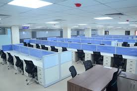 Office painting ideas Wall Painting However Making Use Of Colors Smartly Can Make Big Difference To The Entire Office Surrounding Otherwise An Office Painting Idea Generally Creates Lot Azurerealtygroup Painting Ideas For Office How To Paint Interior Design