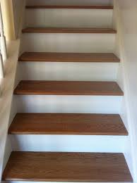 basement stairs. How To Finish Basement Stairs-img_1709.jpg Stairs R