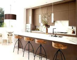kitchen bench lighting. Kitchen Lighting Ideas Over Island S Bench I