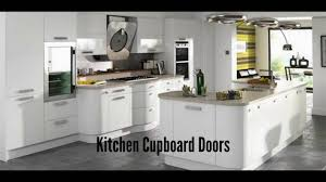 Design Of Kitchen Cupboard Kitchen Cupboard Doors Kitchen Cupboard Designs Youtube