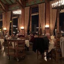 Ahwahnee Dining Room Best Ideas