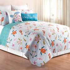 Shop C & F St. Kitts Quilts - The Home Decorating Company & C & F St. Kitts Quilt Set - King Adamdwight.com