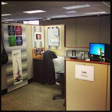 office design office cubicle privacy door office cubicle saloon cubicle organization office cubicle doorbell office cubicle screen door office cubicle