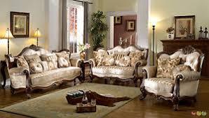 antique living room furniture sets. Image Is Loading French-Provincial-Formal-Antique-Style-Living-Room- Furniture- Antique Living Room Furniture Sets EBay