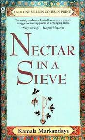 nectar in a sieve essay helper by shmoop samuel taylor coleridge nectar in a sieve such a wonderful somewhat depressing yet inspiring text