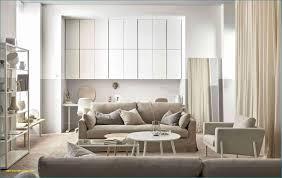 Raumgestaltung Wohnzimmer Beispiele Das Beste Von Reizend