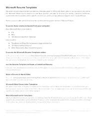 cover letters australia cover note template