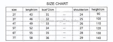Baby Dress Length Chart 2019 New Baby Girls Rainbow Vest Dress Cloud Sky Printed Lace Edge Design Suspender Skirt Soft Breathable Dress 2018 Summer Girls Dresses From