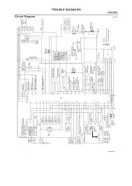s14 ka24de vacuum diagram wiring diagrams ka24de wiring diagram diagrams and schematics