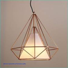 led fabric pendant light battery operated includes inspiration of copper diamond wire cage pendant light ideas of