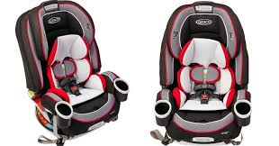 graco 4ever all in one car seat all in one car seat only shipped regularly graco