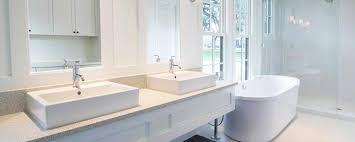 bathroom remodeling naples fl. Bathroom Remodeling Naples, FL Naples Fl