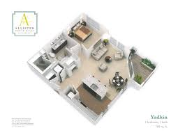 home office archaic built case. Home Office Archaic Built Case. Creating Office. Yadkin One-bedroom Floorplan Case