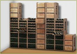 wine racks for home. Contemporary For Natural Wood Target Wine Rack For Organizer Idea On Racks Home S