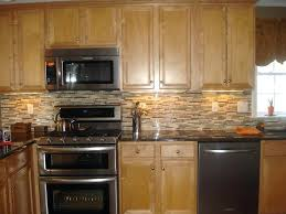 Kitchen color ideas with oak cabinets Maple Countertops With Oak Cabinets Black Granite Kitchen Color Ideas Light Wood Cabinets What Color Looks Best Laboureco Countertops With Oak Cabinets Black Granite Kitchen Color Ideas