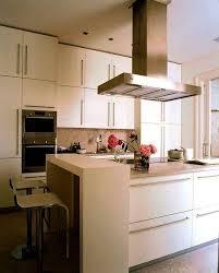 Decoración Interior Muebles De Cocina  Ideas Para Decorar Decorar Muebles De Cocina