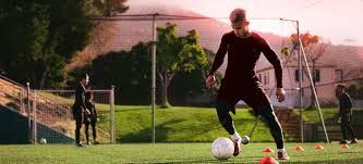 The german name for football (or soccer). Bachelor Training Coaching Im Fussball Berufsbegleitend