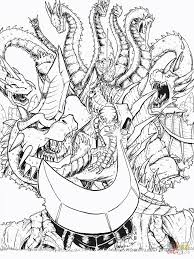 Small Picture Monster X Coloring PagesXPrintable Coloring Pages Free Download