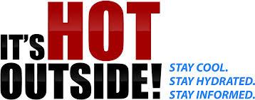 Heat Cool Air Conditioner Extreme Heat Preparedness City Of Minneapolis