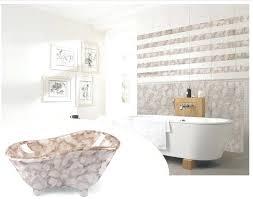 clawfoot tub soap holder ceramic bathtub dish fashion ideas p