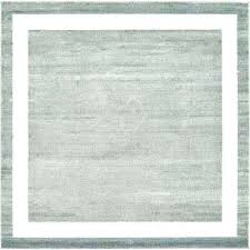 area rugs 7x7 wonderful area rugs intended for area rugs attractive home depot area rugs 7x7 area rugs 7x7