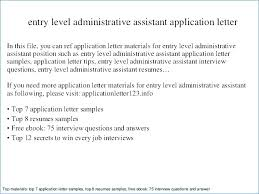 Skills To List On Resume For Administrative Assistant Nppusa Org