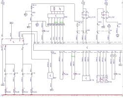opel radio wiring diagrams wirdig vectra wiring diagram how to air mass meter ammmaf coloured wiring