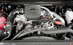 Chevrolet Silverado 2500. price, modifications, pictures. MoiBibiki