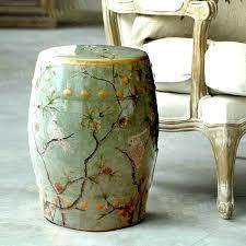 ceramic garden stool ceramic garden stool garden stool target ceramic garden ceramic garden stool canadian tire ceramic garden stool