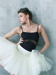 makeup and hair eugenia lenz photo sergey misenko model prima ballerina oksana bondareva